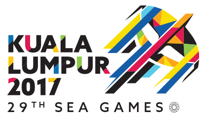 2017_Southeast_Asian_Games_logo