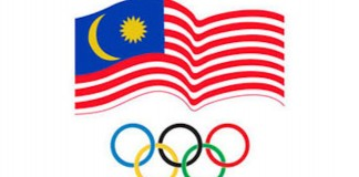 Olympic_Council_of_Malaysia_logo-324x160